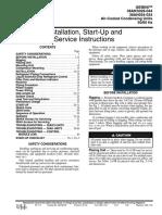38a-17si.pdf