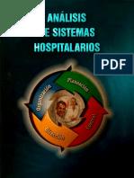 Agh001-3 Analisis de Sistemas