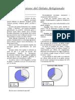 gelato_artigianale.pdf