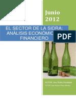 TFM_Ana Rubio escalada.pdf