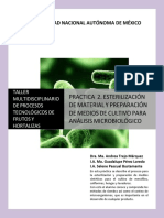 39.. httpwww.actiweb.espostcosechaarchivo7.pdf.pdf