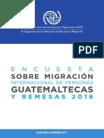 Encuesta-sobre-MigraciOn-y-Remesas-Guatemala-2016.pdf