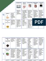 guay pdf