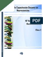 Anexos de Anatomía y Fisiología - Bibliografia
