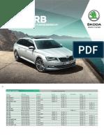 Preisliste_Superb.pdf