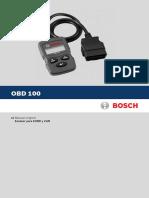 Manual_ES_OBD_100.pdf