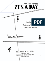 Edna-Mae Burnam - A Dozen a Day, Book 2.pdf