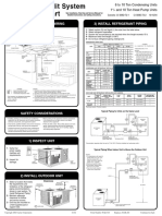 38ar-3ci.pdf
