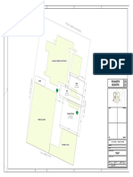 PROJETO - FABRICA VELHA-Model.pdf