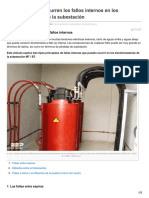 sub.pdf
