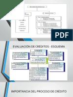 4. Microfinan examen de autogestionaria.pdf