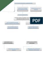 ARBOL DE PROBLEMAS FORMULACION.docx