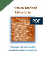 apuntes estruc.pdf