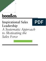 Insipirational_Sales_Leadership.pdf