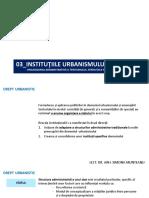 03_DREPT URBANISTIC.pdf
