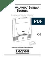 Istruzioni3112L (1).pdf