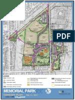 Welland Memorial Concept Plan Final