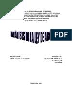52354473-ANALISIS-DE-LA-LEY-DE-ABOGADOS.docx