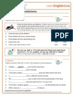 grammar-games-will-future-predictions-worksheet  1