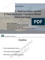 Seminar-2-Sediment-Transport_2Publish.pdf