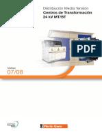catalogo_centros_de_transformacion_24kv_mt_bt.pdf