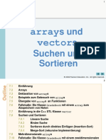 C++ std array und vector.pdf