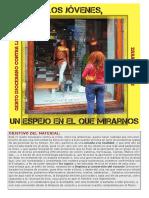 Los jovenes - Articulo.pdf