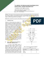 SamplePaper (1).docx
