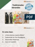 01_Paradigms_ES.pdf