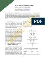 SamplePaper (2).docx