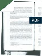 LEY_PENAL_II.pdf