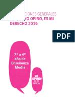 Orientaciones 7º b - 4º medio 2016.pdf