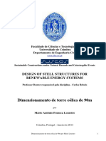 project.TorreEolica90mMLoureiro.pdf