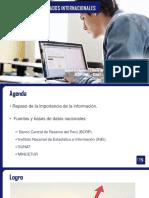 Fuente y Base de Datos Nacionales-bcrp-Inei-sunat-mincetur