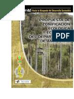 zee_amazonas.pdf