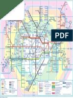 London underground.pdf