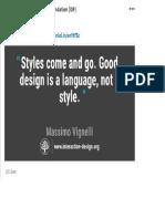 Style Gyan