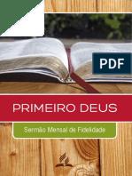 sermonario-mensal-fidel.pdf