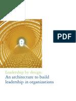 leadership_by_design.pdf