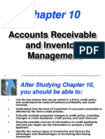 502331_Accounts Receivable and Inventory Management