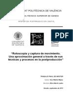 Rotoscopia y captura de movimiento.pdf