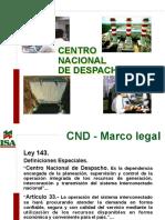 CND+CREG80