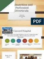 lanier clinical ch case study1