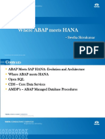 283329322-Where-ABAP-Meets-HANA.pdf