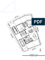 Plano Arq.pdf
