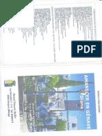 DIANA Amanecer en Genave - Navarro Mollor.pdf