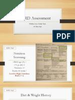 lanier clinical ch case study2
