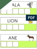 18-Fiches-dencodage-Les-animaux-majuscule (1).pdf