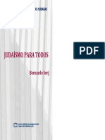 Judaismo para Todos- Bernardo Sorj.pdf