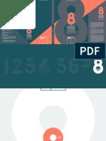 Injuv Encuesta Nacional (2015).pdf